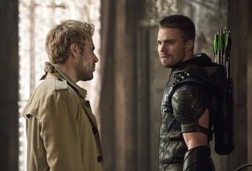 Arrow_4x05_Constantine-Arrow_1